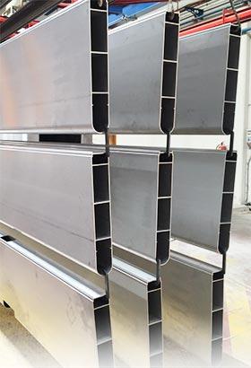 lacado-perfiles-aluminio-2