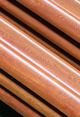 detalle-lacado-acabado-madera-metalpintura