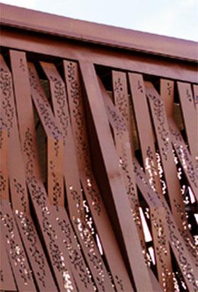 detalle-lacado-sobre-hierro-metalpintura