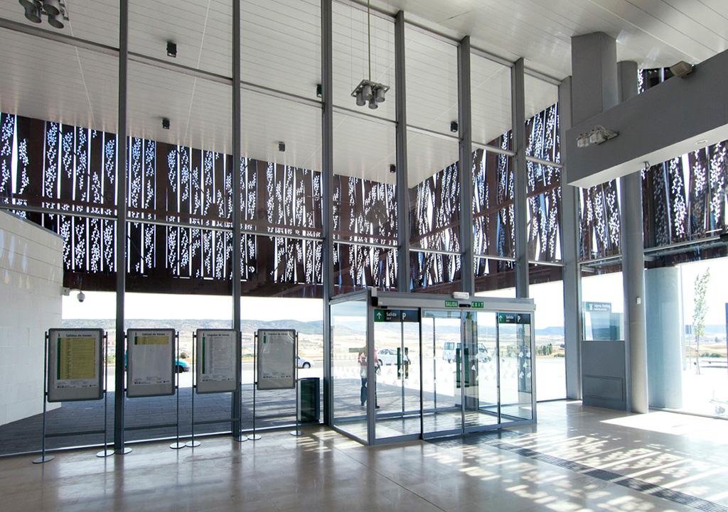 estacion-ave-cuenca-5