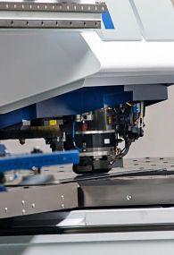 corte-laser_opt