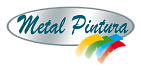 logo_metal_pintura_opt