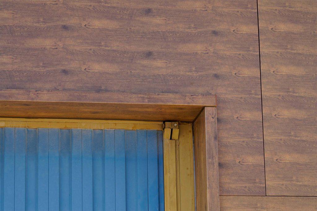 Detalle-fachada-sublimada