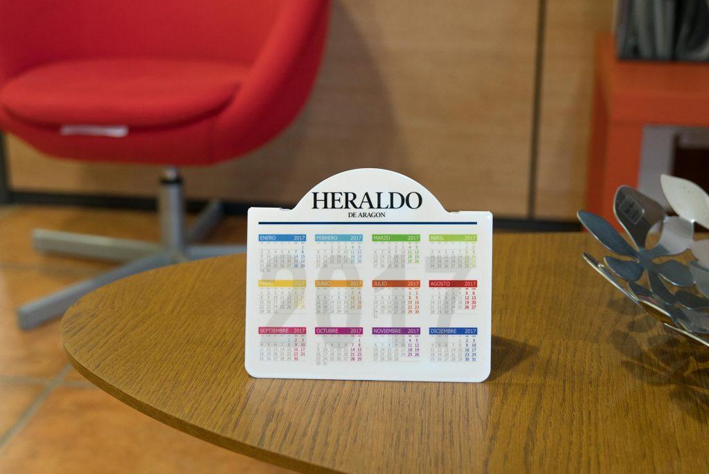 Frontal-calendario-sublimado