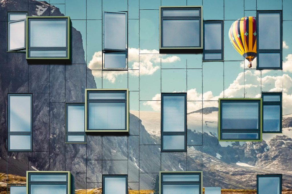 Sublimacion-fachadas