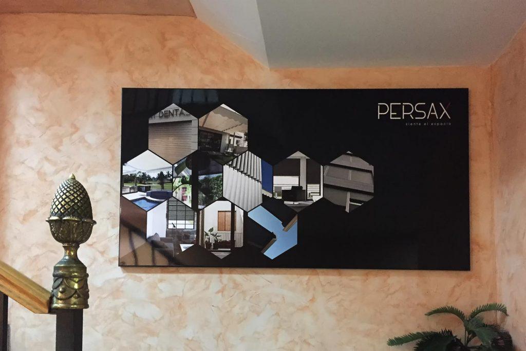 Cartel-sublimado-Persax