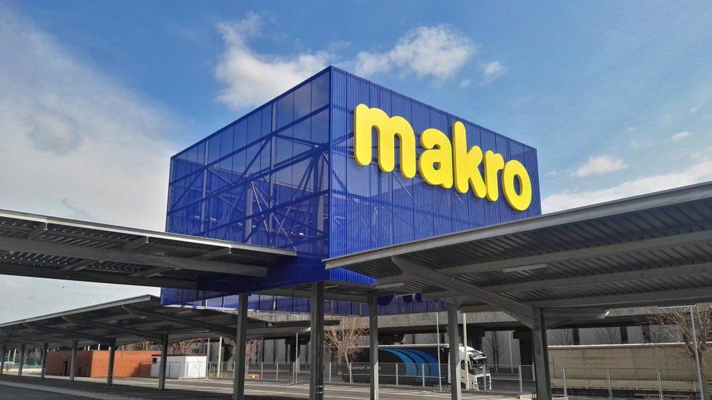 makro-zona-franca-5002