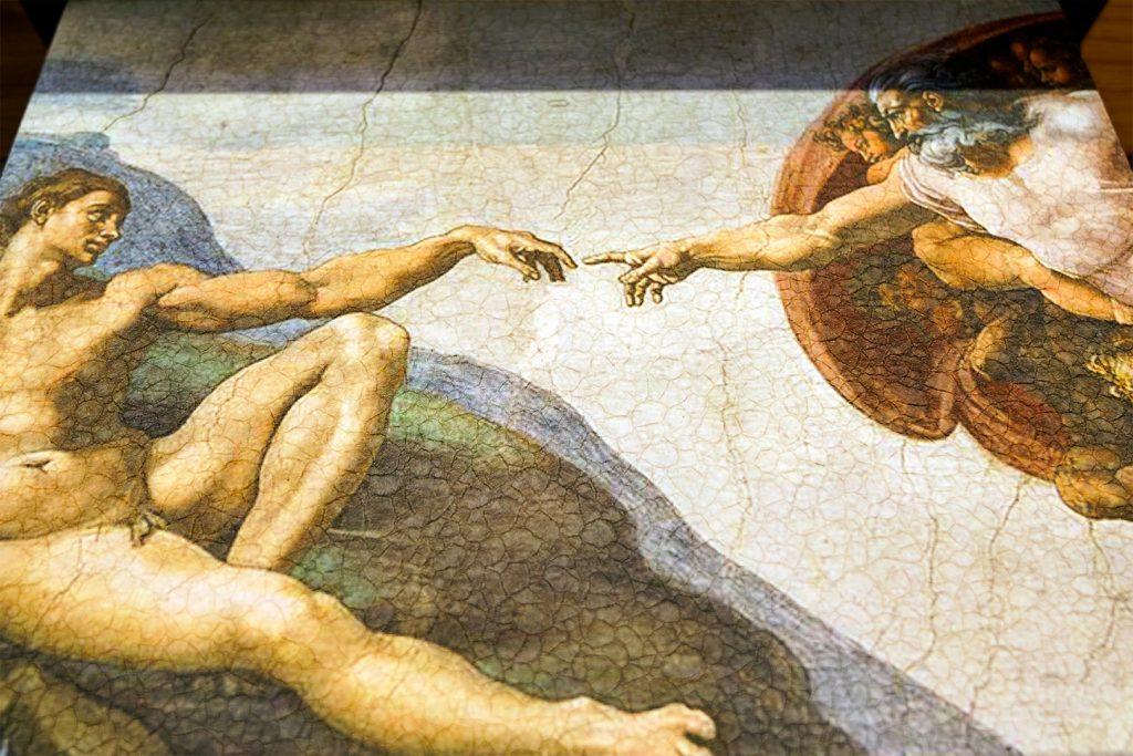 Imagen-sublimada-con-acabado-Mural--fresco