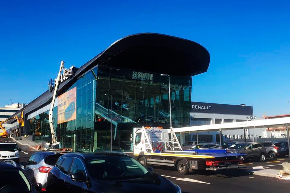 Renault-Group-Madrid-recortada