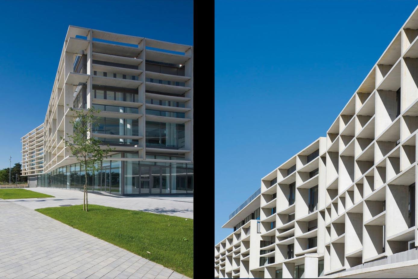 fachada-Biblioteca-y-Filmoteca-de-Navarra--recortada