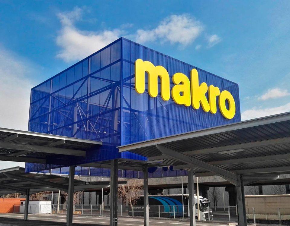 makro-zona-franca-5002-recortado