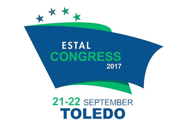 ESTAL-congress-2017