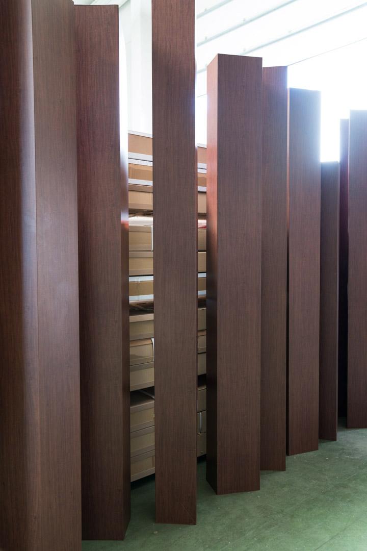 Molduras sublimadas acabado madera-2