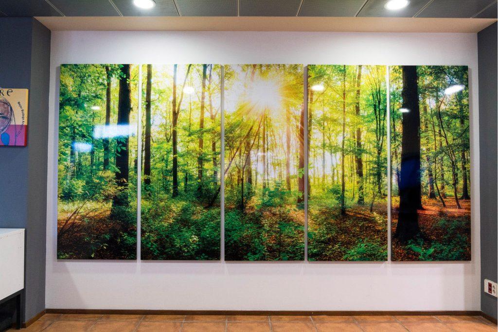 Mural bosque sublimado.jpg
