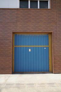Puerta-entrada-fachada-Andaragon
