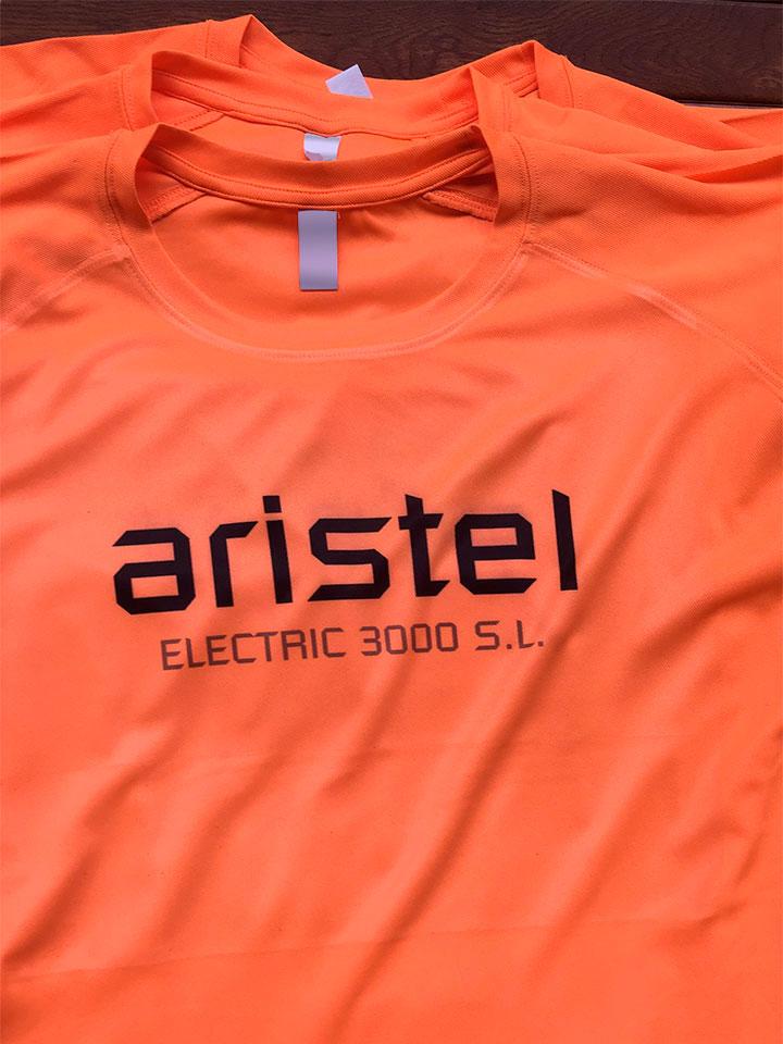 Camisetas-sublimadas-para-ARISTEL