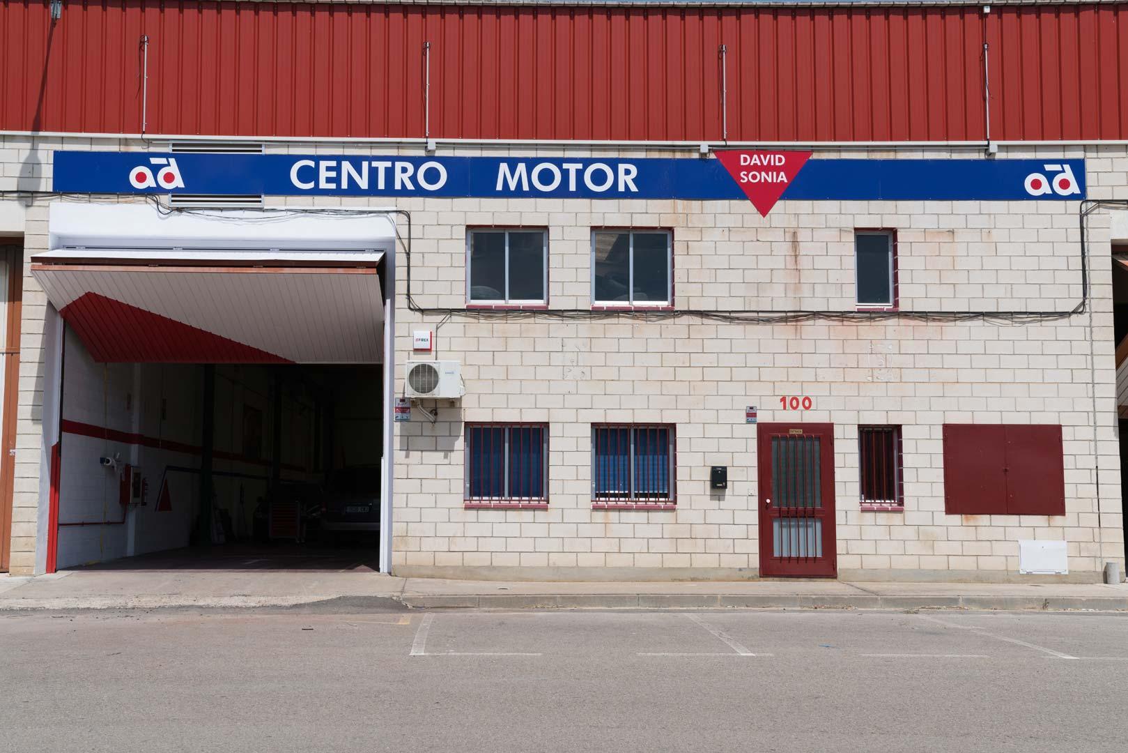 Rotulo-sublimado-Centro-Motor