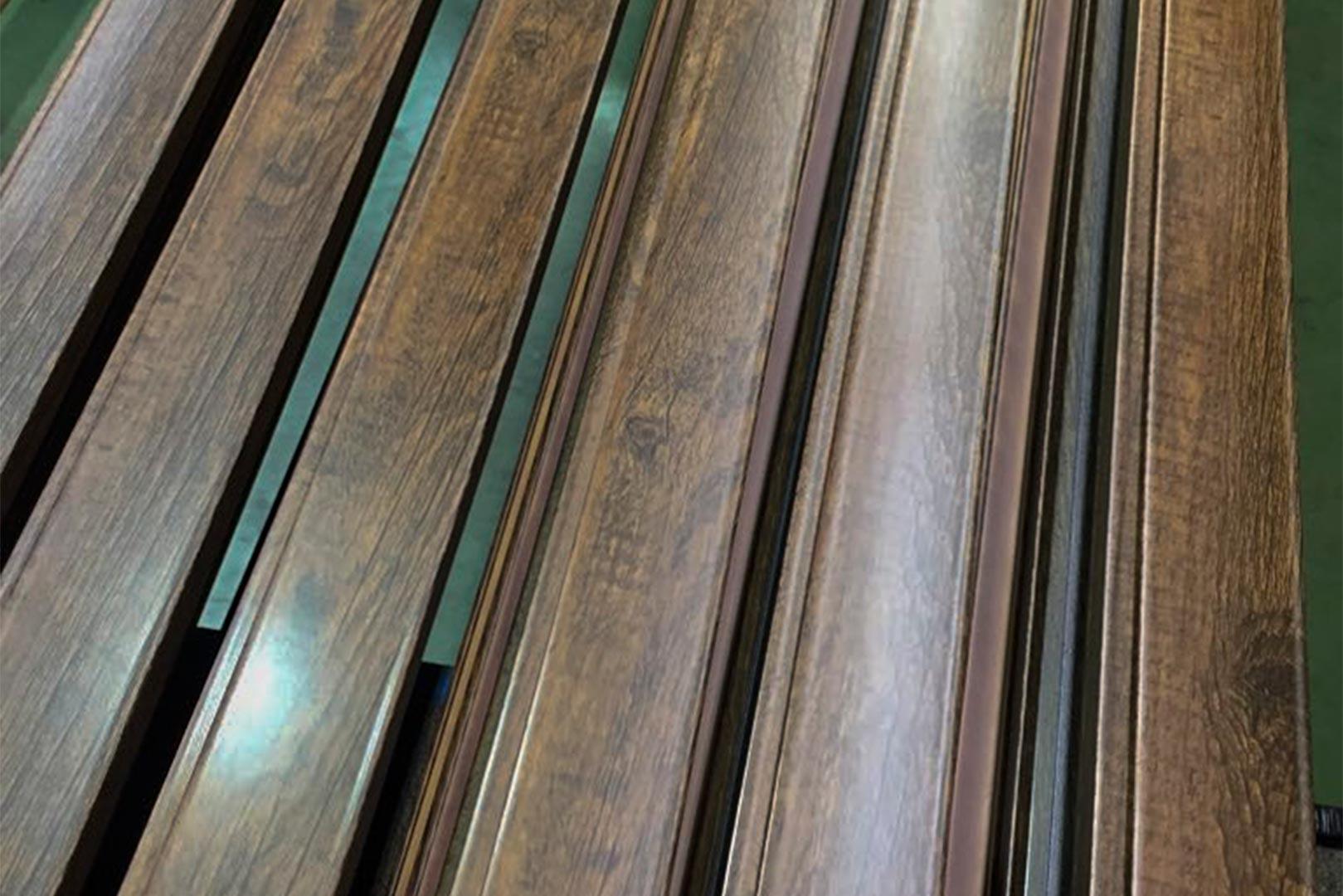 Sublimacion-efecto-madera--acabado-Paniza-3D