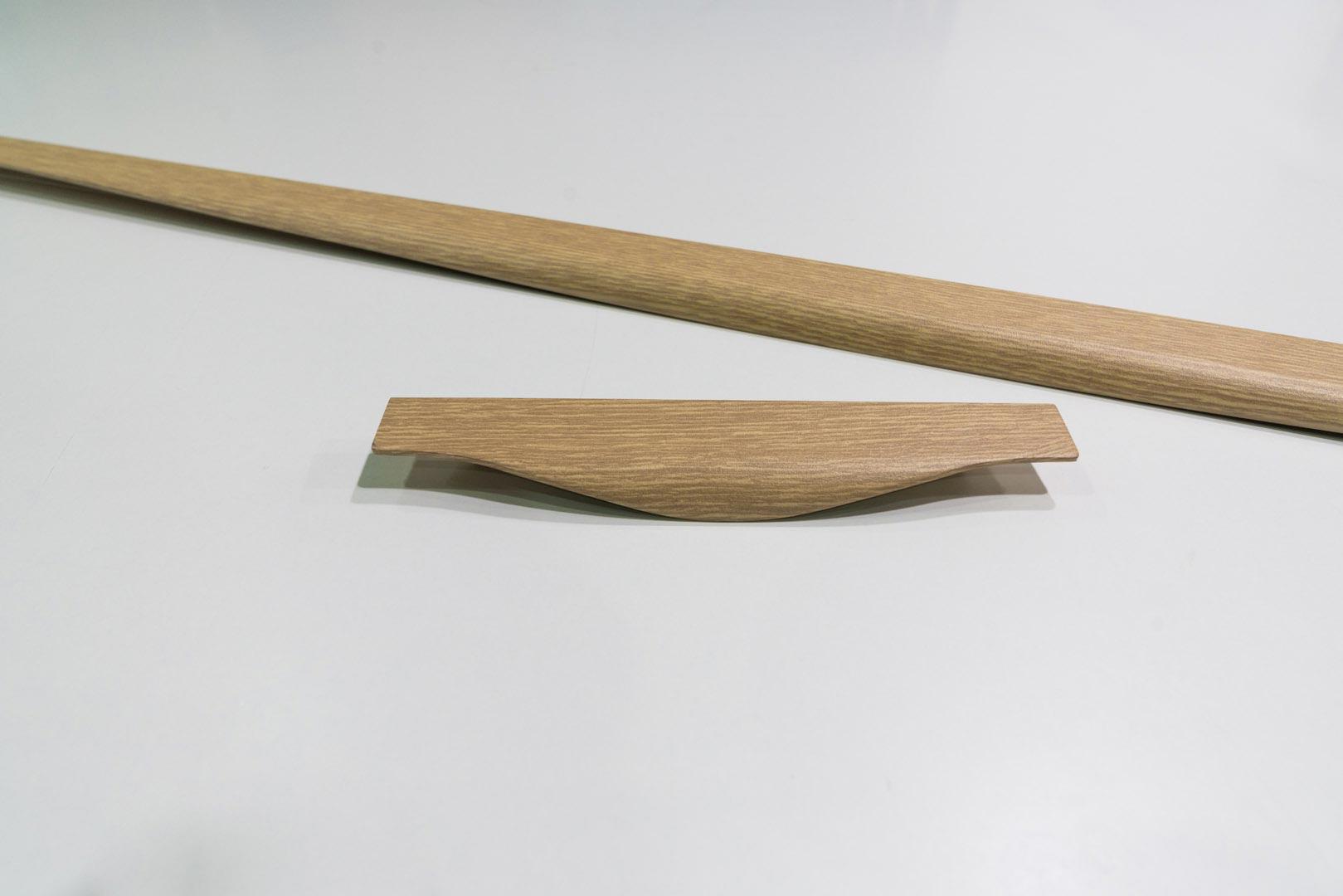 Tirador-mueble-sublimado-acabado-madera