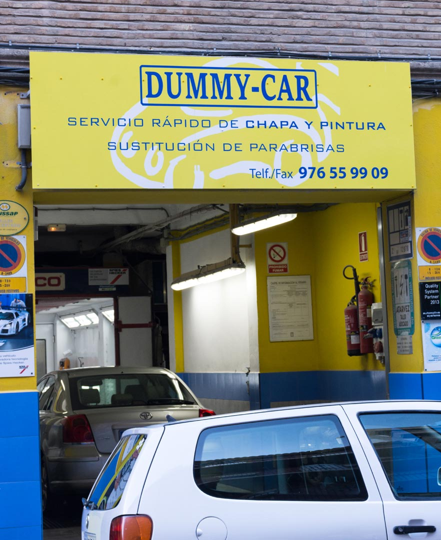 rotulo-sublimado-DUMMY-CAR