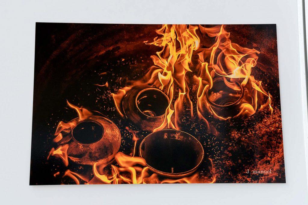 Fotografia-sublimada-Ceramica-al-horno-EXPOMUEL