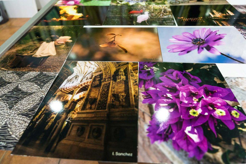 Fotografias-sublimadas-para-EXPOMUEL-2