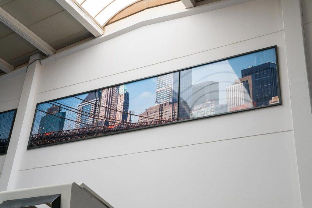 Paño-central-mural-sublimado-Skyline-Nueva-York