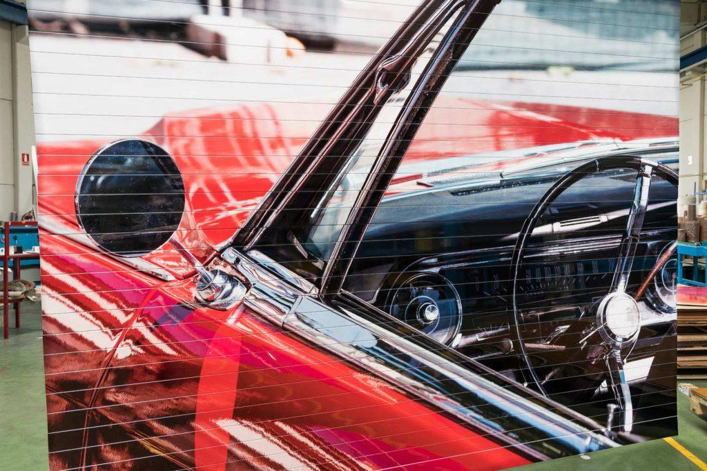 Persiana-sublimada-coche-rojo-para-Collbaix