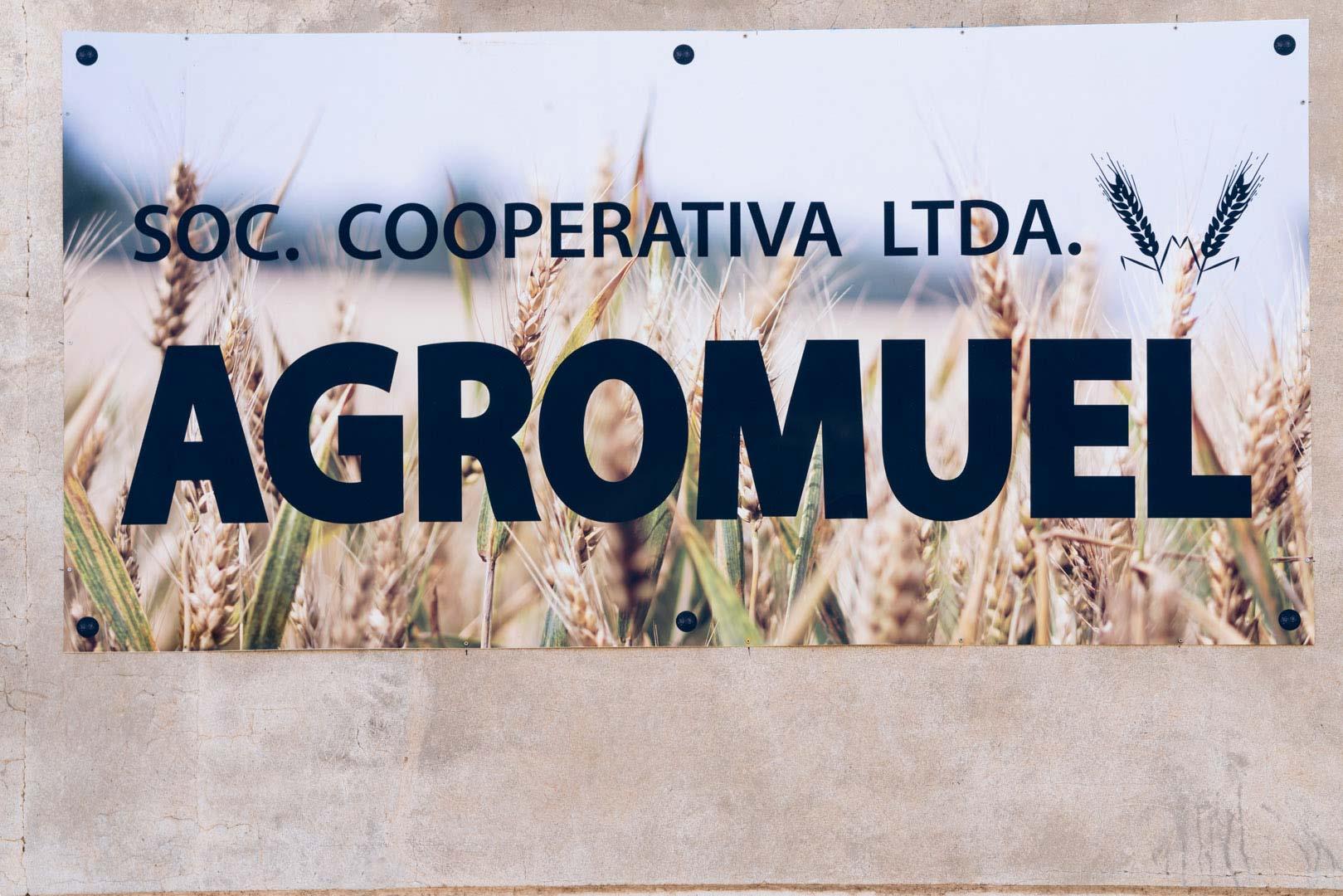 Rotulo-sublimado-Cooperativa-AGROMUEL