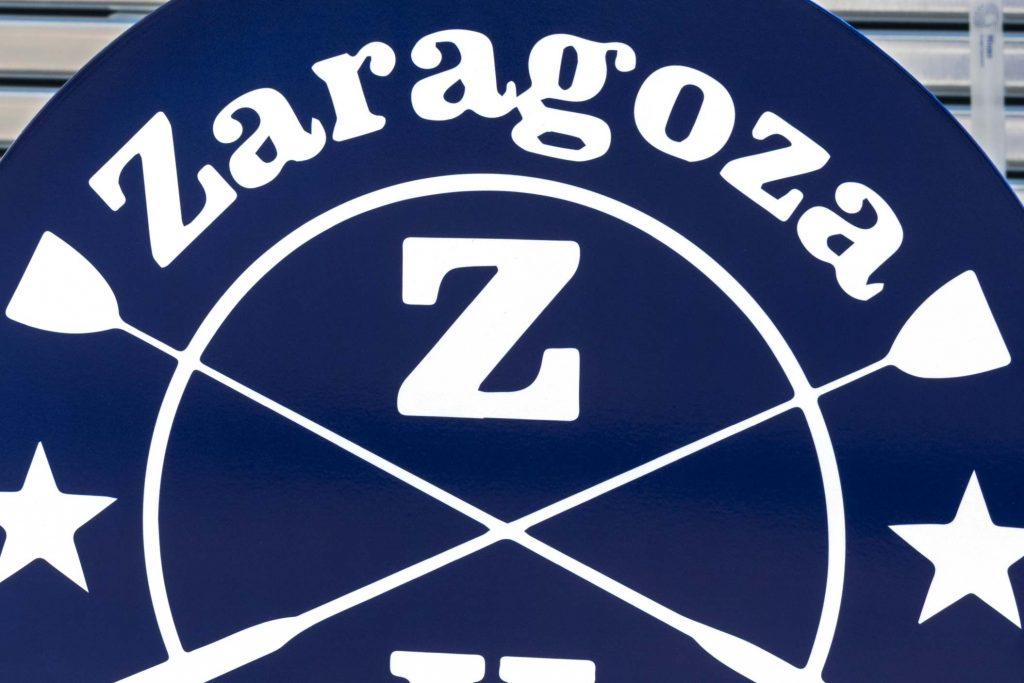 Detalle-Logo-Sublimado-Hipica-Zaragoza
