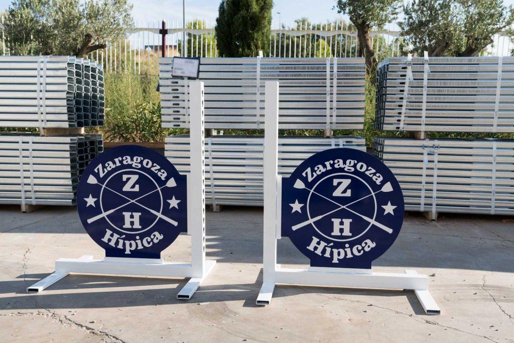 Logos-sublimados-mano-y-simetrico-Hipica-Zaragoza-2