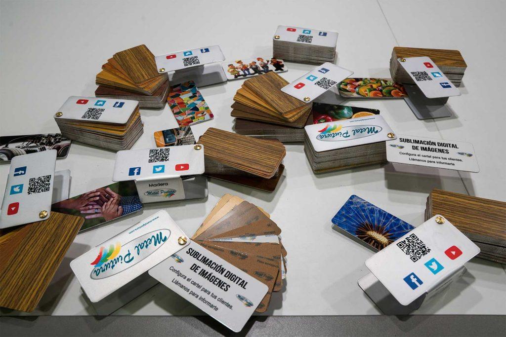 Lote-de-Catalogos-acabados-sublimacion-madera-y-digital-2