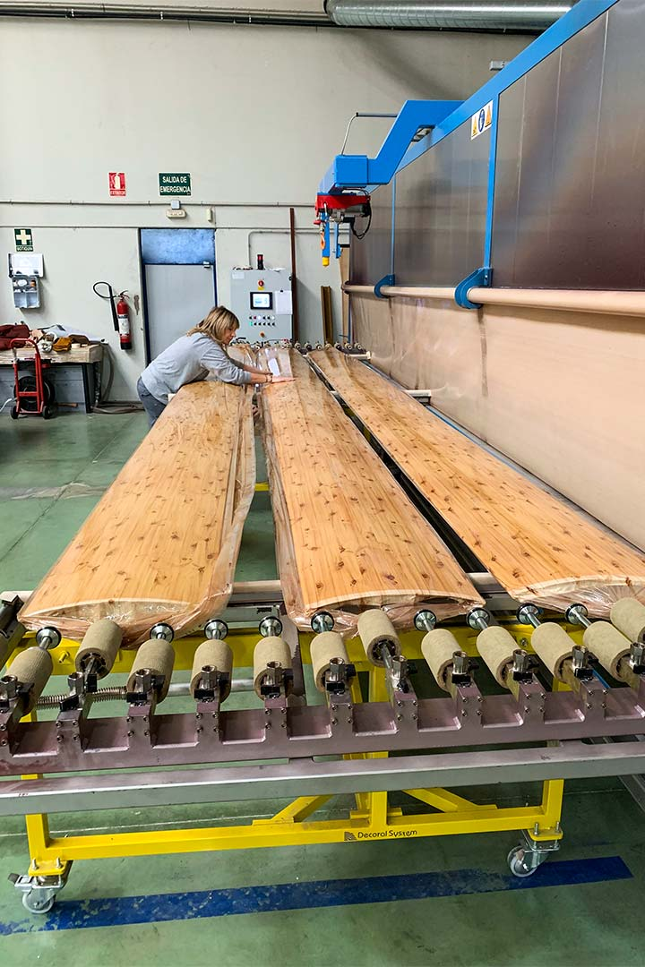 perfil-madera-sublimada-ala-de-avion