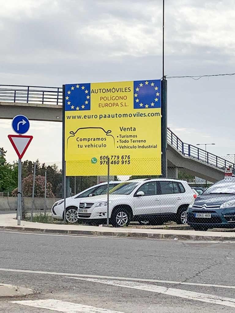 Rotulo-sublimado-ya-instalado-para-Automoviles-Europa